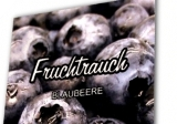 Fruchtrauch Tabak 10g