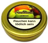Fruchtrauch Tabak 125g
