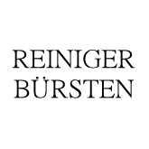 REINIGER | BÜRSTEN