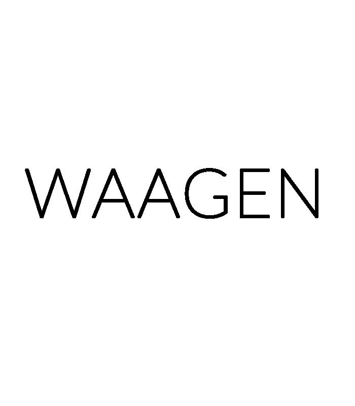 WAAGEN