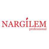 Nargilem / Ultimate