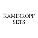 KAMINKOPF SETS