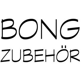 ZUBEHÖR BONGS