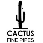 Cactus Fine Pipes