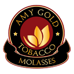 AMY Gold Tabak