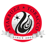 STARBUZZ TOBACCO