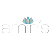 amirs | AMY DELUXE