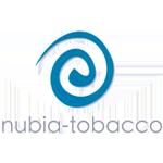 Nubia Tabak