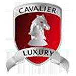 Cavalier Luxury