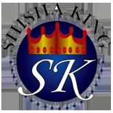 SKS | Shisha King Shishas