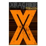 XRACHER Tobacco
