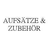AUFSÄTZE | ZUBEHÖR