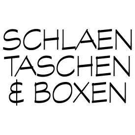 SCHALEN | TASCHEN | BOXEN