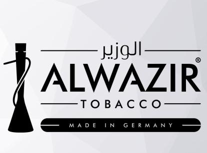 Alwazir®