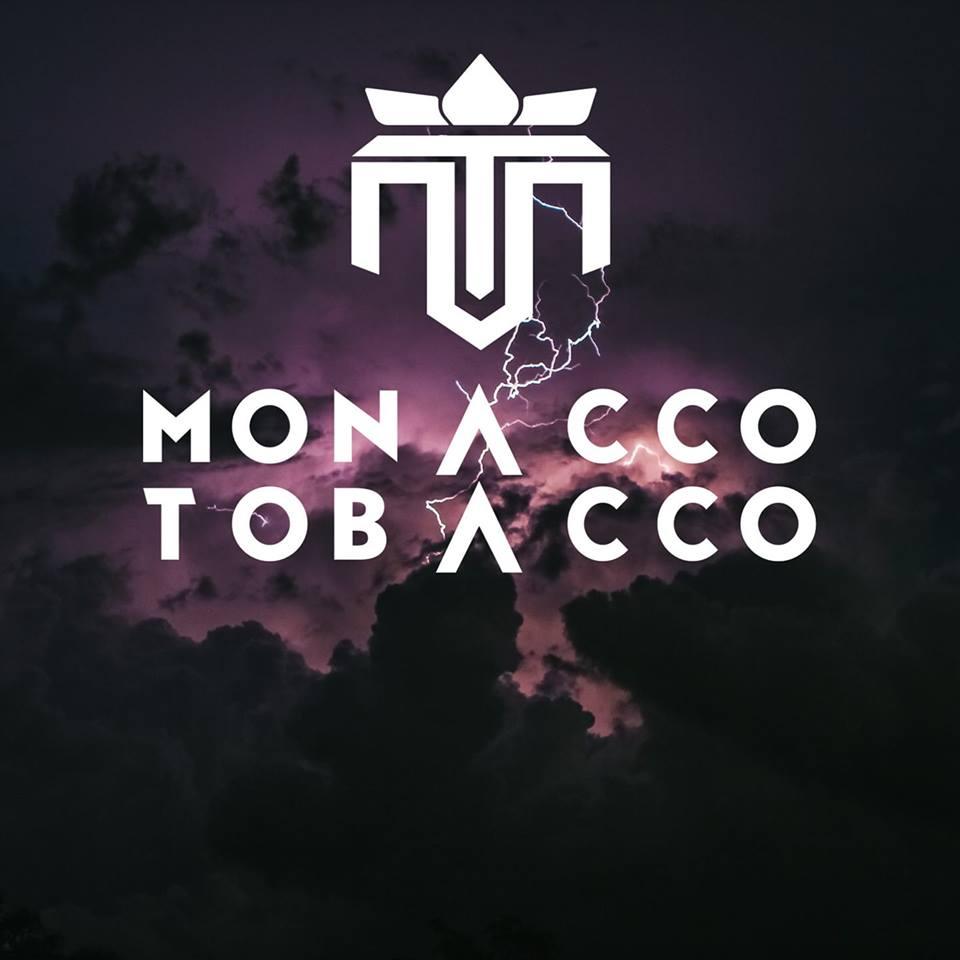 MONACCO TOBACCO