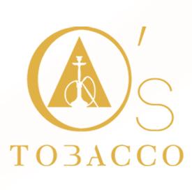 Os Tobacco