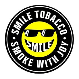 Smile Tobacco