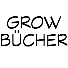 GROW BÜCHER