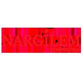 NPS NARGILEM