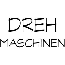 DREHMASCHINEN