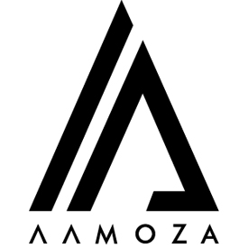 AAMOZA Tobacco