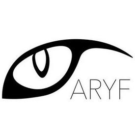 ARYF Hookah