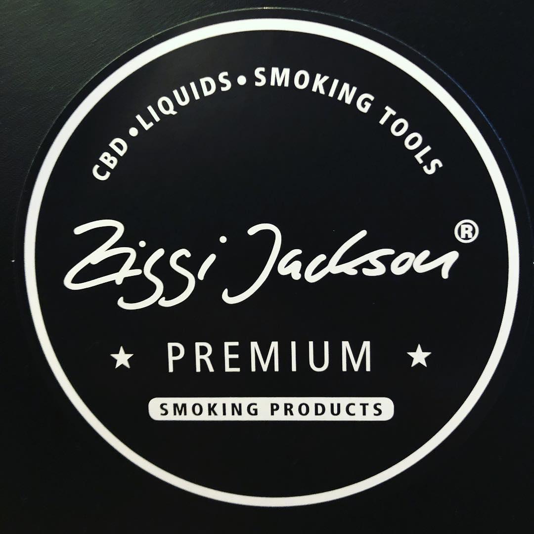 Ziggi Jackson