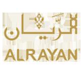 Al Rayan Superior