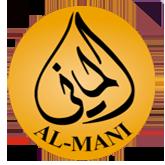 Al Mani