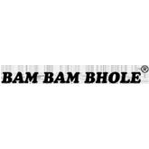BamBamBhole