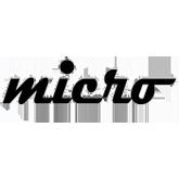 micro bongs