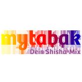 mytabak™