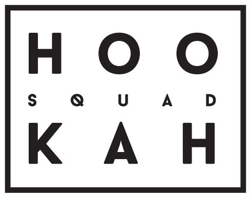 HOOKAH SQUAD