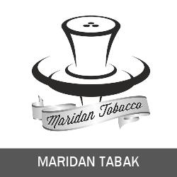 MARIDAN