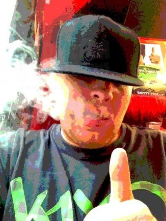 Champ High | Blueflame Torch Lighter - Gasbrenner | 4 Flames
