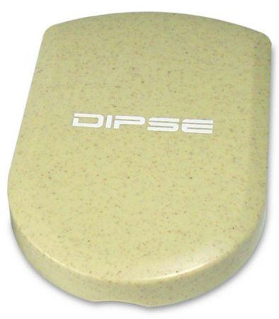 DIPSE | ECO | Taschenwaage |  0,1 - 650 g