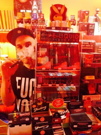 FANTASIA Liquid   Dirty Blonde   10 ml