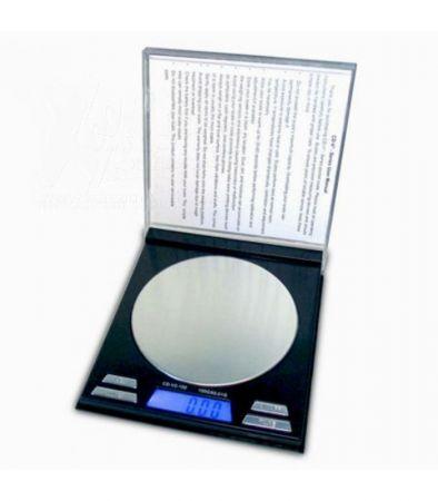 DIPSE | Digitalwaage CD-V2 | 0,01 - 100 g