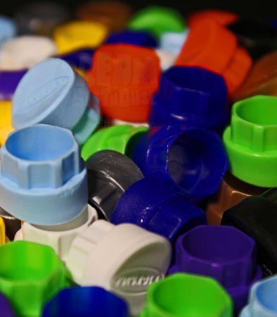 Futurola Joint Hüllen | 110mm | Zufällige Farbwahl