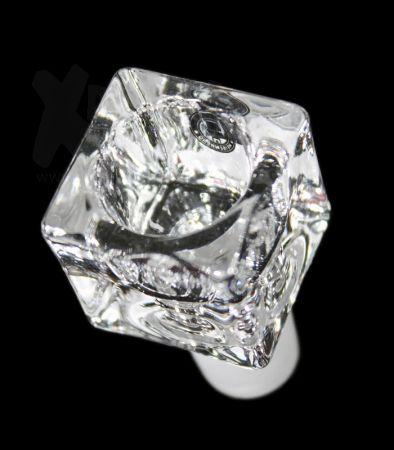 Cube Kopf | Heisenberg | 18.8