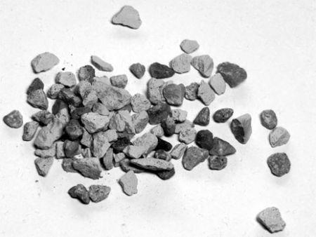 Shiazo Dampfsteine Mint 100g