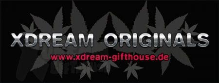 Euphoria   High Cannabis Cookies mit CBD