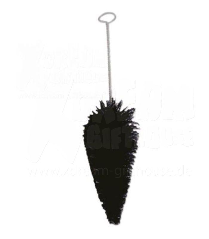 Bürste | Naturborste | 28,5 cm