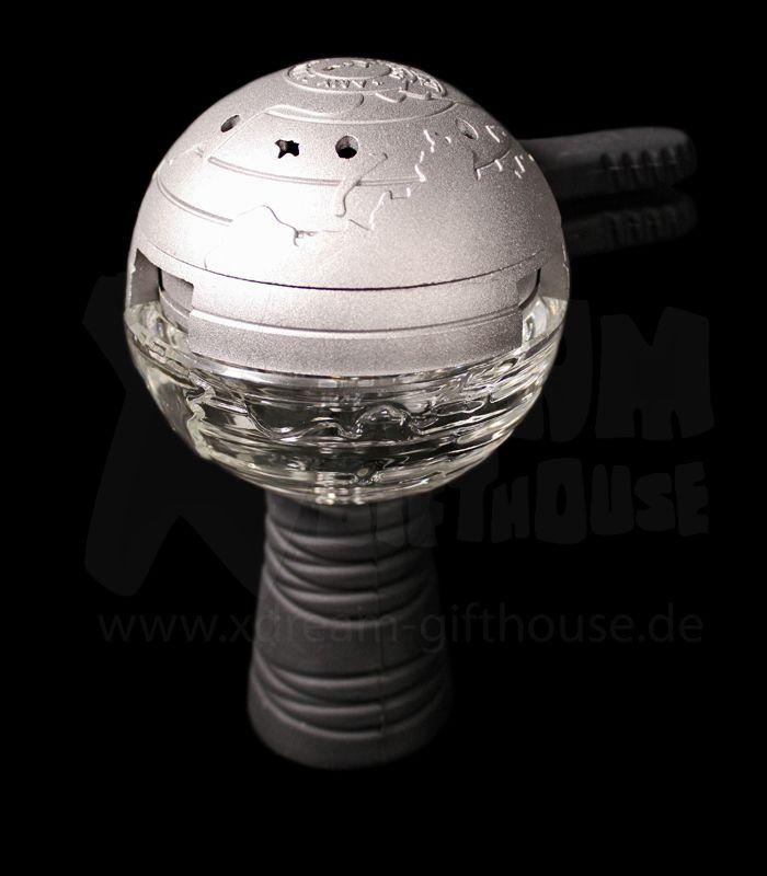 GlasSi Globe Set
