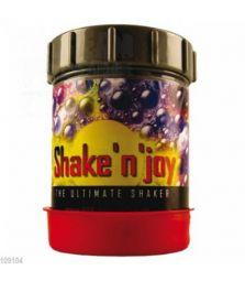 Polm Shaker