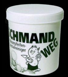 SCHMAND WEG | Spezialreiniger