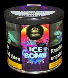 HOLSTER | Ice Bomb | 200g