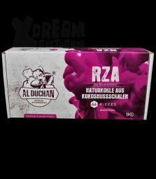 Al Duchan | RZA #26 | 1 Kg