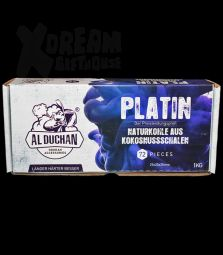 Al Duchan | PLATIN #25 | 1 Kg
