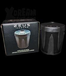 Vaporizer Zubehör | Zeus Iceborn V2